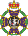 nsra-logo-2015_120